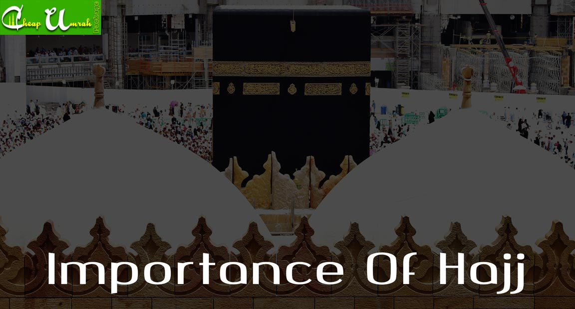Importance-Of-Hajj-Cheapumrahpackages