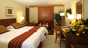 4 Star Easter 7 Nights Silver